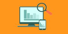 [Mega-tutoriel sur Google Analytics] Apprenez à contrôler les indicateurs les plus importants de votre e-commerce