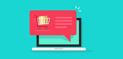 [Product Bundling] How to group your e-commerce products to increase sales
