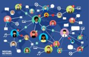 9 ideas de contenidos para redes sociales (y consigue un empujón extra de engagement y visibilidad)