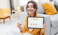 [Paginación SEO-friendly] Estrategias para optimizar tus categorías y evitar el contenido duplicado
