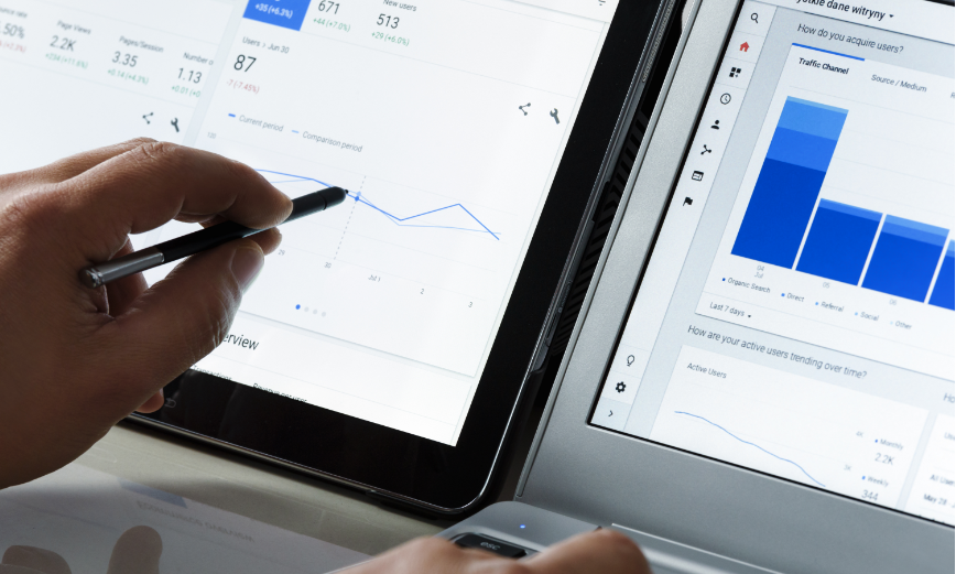 [Core Web Vitals] What they are and how they can help you improve your eCommerce positioning