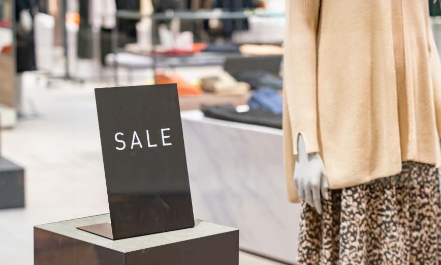 ¿Qué es el e-commerce D2C? La forma de vender sin intermediario y de conectar directamente con tus clientes