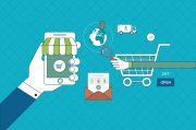 WooCommerce plugins: los 10 + 1 mejores plugins para aumentar las ventas de tu tienda online